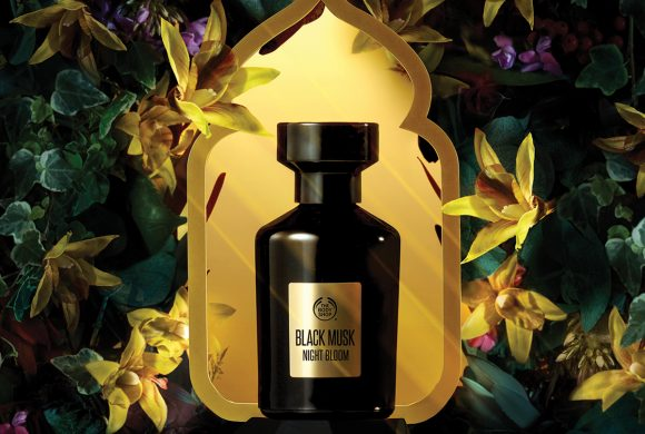 The Body Shop Raya Promotions